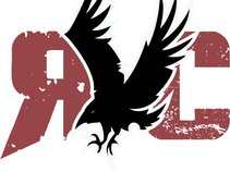 Ravens Call