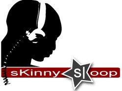 sKinny sKoop