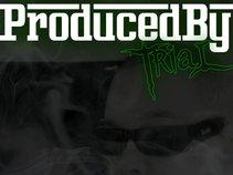 ProducedByTriaL