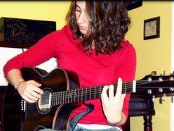Tara Harris Music