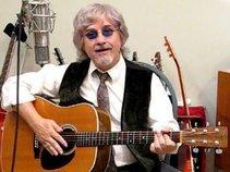 Theron Kaye Acoustic