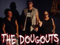 The Dougouts