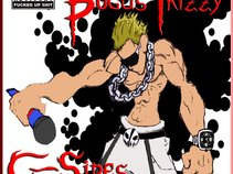 Bogus Trizzy