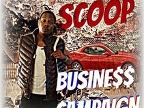 BusinessCampaign New Mixtape