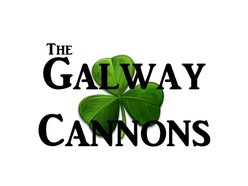 Image for The Galway Cannons