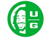 Universal Green