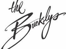 The Bucklys