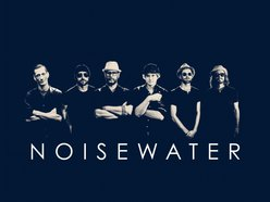 Image for Noisewater