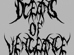 Image for Oceans of Vengeance