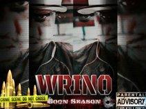 WRINO