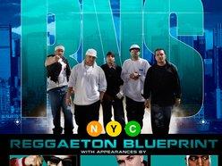 Rns nyc reggaeton blueprint reverbnation rns nyc reggaeton blueprint malvernweather Image collections