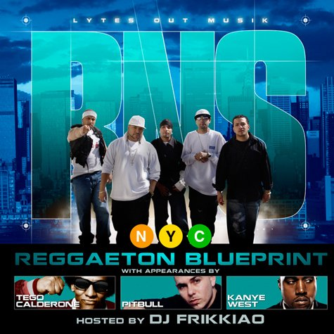 Activa tu cuerpo by rns nyc reggaeton blueprint reverbnation rns nyc reggaeton blueprint malvernweather Choice Image