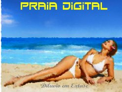 Praia Digital