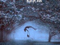 Kivanc Kilicer