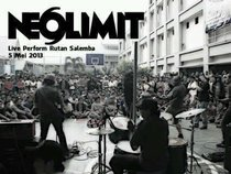 Neolimit