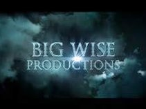 BIG WISE PRODUCTIONS
