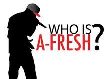 A-Fresh