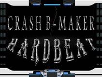 Crash B-Maker