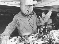 Image for DJ WaY uP HigH