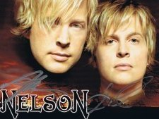 Image for The Nelson Brothers