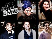 The Rock Band Worldwide