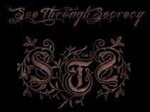 See Through Secrecy