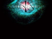 1-PRESENCE