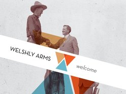 Image for Welshly Arms