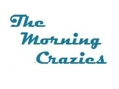 Image for The Morning Crazies