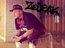 Zodeak Beats