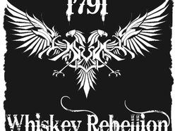 Image for Whiskey Rebellion
