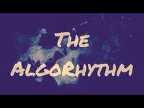The AlgoRhythm