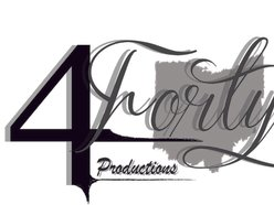 4FortyProductions