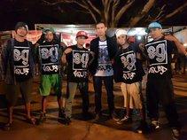 SG Squad