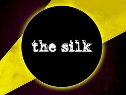 TheSilk