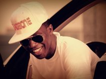 Da-Costa Gh-Rapper