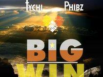 Tychi Phibz
