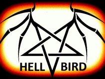 Hell Bird