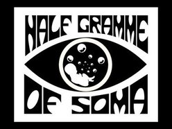 Image for Half Gramme Of Soma