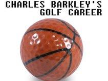 Charles Barkley's Golf Career