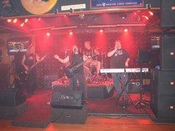 Image for Badd Habitz Band