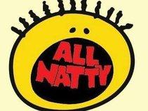 ALL NATTY