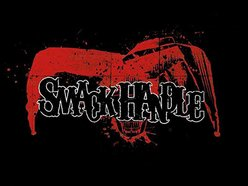 Image for SmackHandle