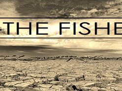 Image for The Fisher