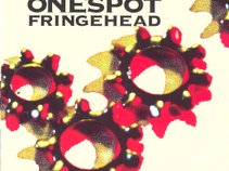 Onespot Fringhead