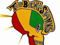 The Bucky Skanks
