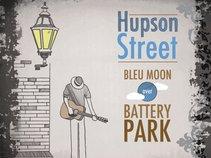 Hupson Street