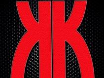 King Krill