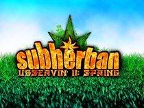 Subherban