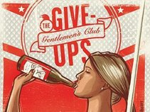 The Give-Ups